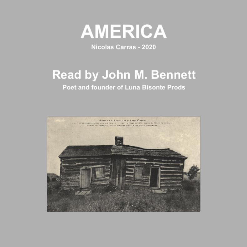 AmericaB copie