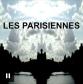 nicolas-carras-les-parisiennes