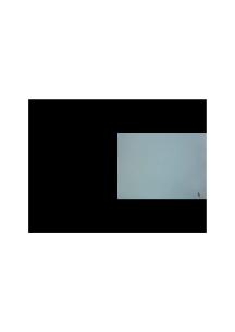 © Nicolas Carras : Un rectangle gris bleu 01