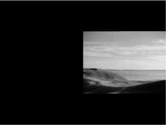 © Nicolas Carras : Une ligne 01