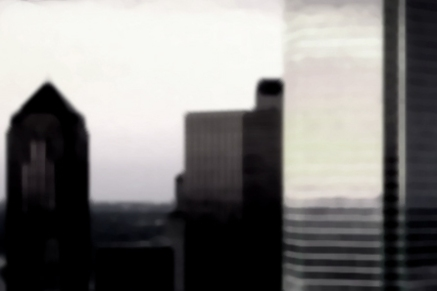 Dallas 01 - copie