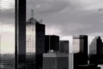 Dallas 03 - copie