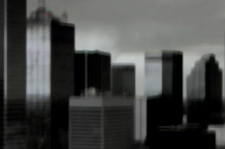 Dallas 09 - copie