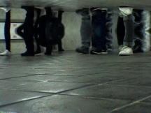 Aperçu de «Transfiguration - RER 01» 03