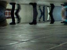Aperçu de «Transfiguration - RER 01» 04