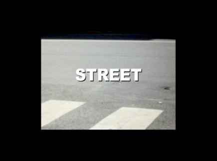 © Nicolas Carras : Street 00