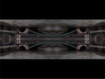 © Nicolas Carras : Transfiguration - Pont Notre-Dame - 02