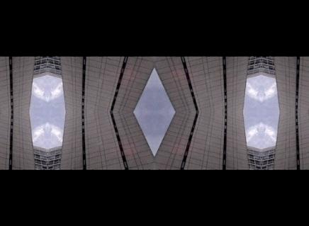 nicolas-carras-vm3-01