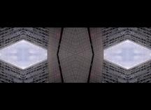 nicolas-carras-vm3-03