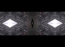 nicolas-carras-vm3-04