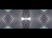 nicolas-carras-vm3-05