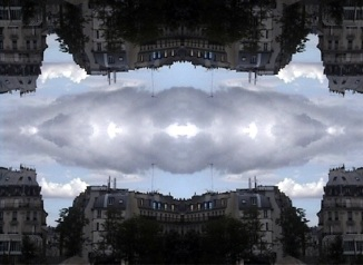 nicolas-carras-vm4-02