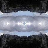 nicolas-carras-vm4-03