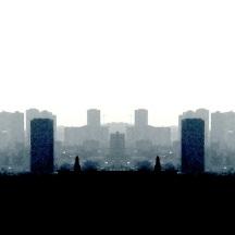 nicolas-carras-tdsc-07
