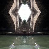 nicolas-carras-_2016-10-14-16h11m58s947