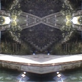 nicolas-carras-_2016-10-14-16h13m55s833